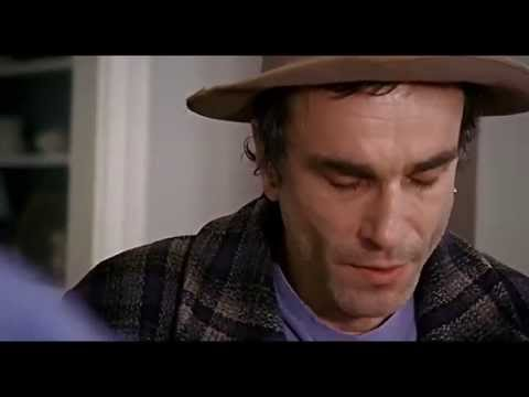 Daniel Day Lewis  The Ultimate Tribute