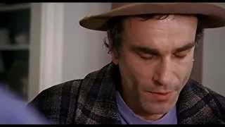 Daniel Day Lewis - The Ultimate Tribute