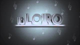 Free Music - Maroon 5 - Daylight (Vers Remix)