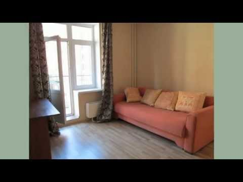 Сдается в аренду двухкомнатная квартира м. Мякинино (ID 1803). Арендная плата 30 000 руб.