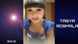 REQUEST LAGU!! Tasya Rosmala Live IG