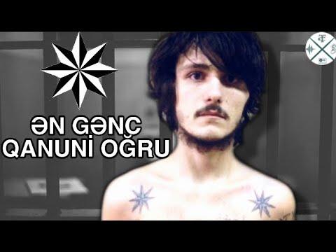"""""""Rovşən Lənkaranski""""nin ad verdiyi ƏN GƏNC QANUNİ OĞRU"""