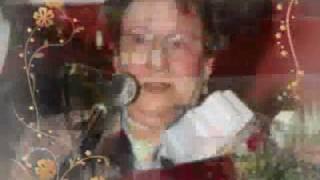MAROCHA DEL AÑO 2008