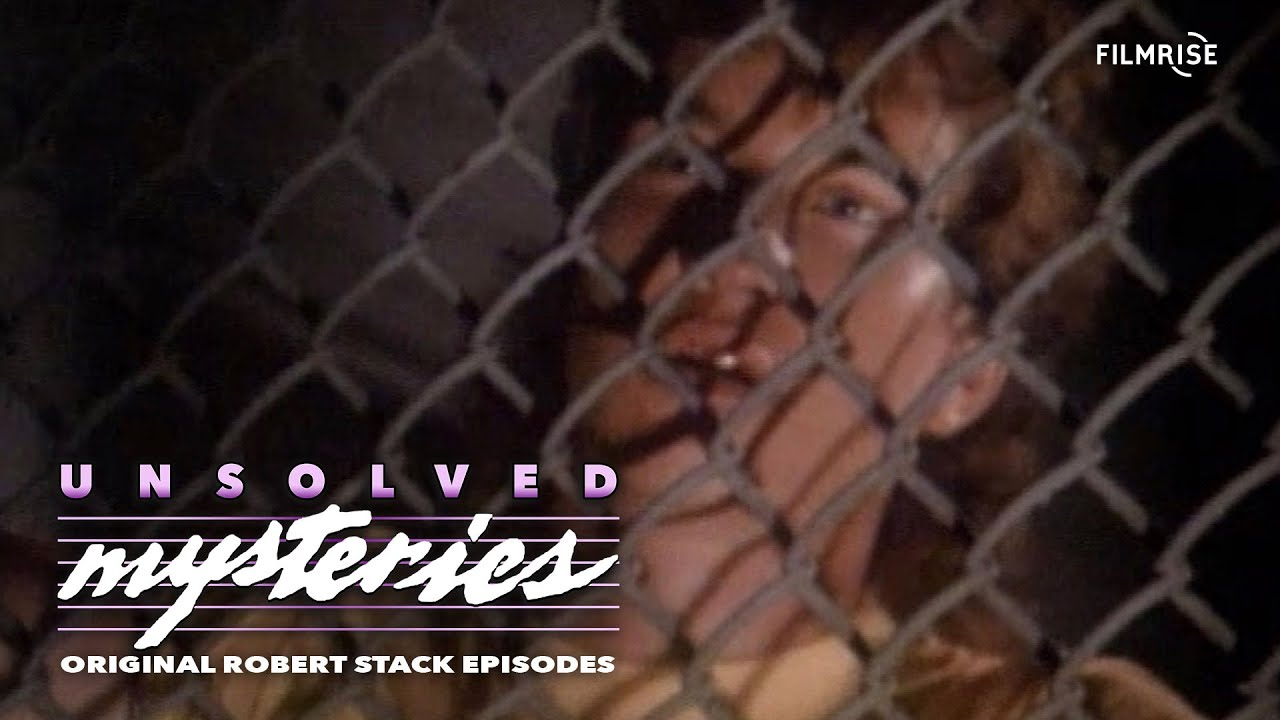 Download Unsolved Mysteries with Robert Stack - Season 1 Episode 9 - Full Episode