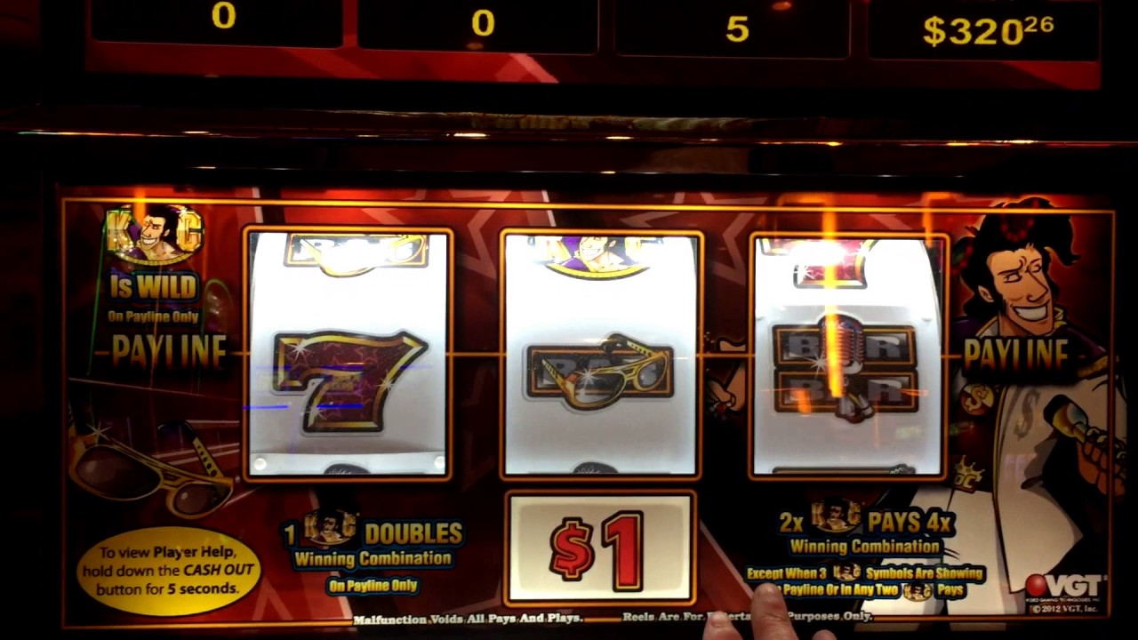 Slot machine ringtone iphone lucky live casino