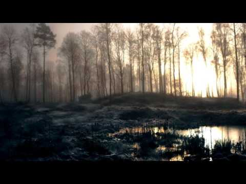 TEOUO Sad Cinematic Post Rock Original Soundtrack Theme ...