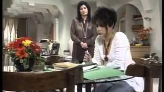 Чёрная жемчужина 49 эпизод