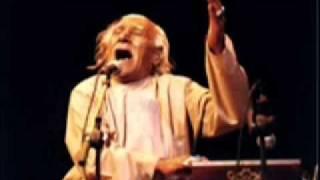 Pathana Khan Meda Ishq Wi Toun - 2.mp3