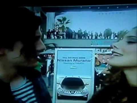 Ashley Greene & Jackson Rathbone