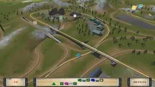 loco mania - industry yard 7