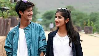 tujhe apna samajh kar dil mein basaya song sad love story cut love