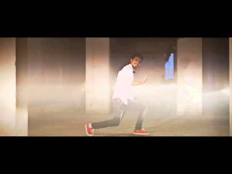 Shakti Pal Choreography|Tum Hi Ho Hip Hop Mix| Aashiqui 2