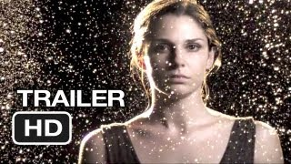 Limbus Trailer 1 (2013) - Surreal Thriller HD