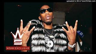 BlocBoy JB x Drake x Tay Keith Type Beat