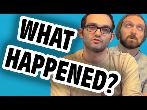 What Happened to The Fine Bros? - (The React Controversy: 3 Years Later)