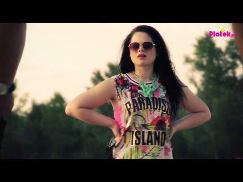 Ewelina z Warsaw Shore nagrywa teledysk do swojego pierwszego singla! [Plotek]