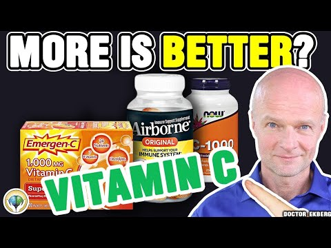 top-5-misconceptions-about-vitamin-c-you-must-know---doctor-reviews-the-truth