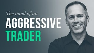 Aggressive trading and a $1,400,000 profit – John Carter