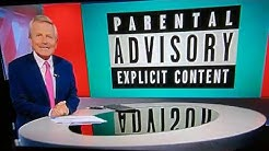 CAUTION!!! - Parents raging as 11 year olds are set HARDCORE PORNOGRAPHY homework!!!