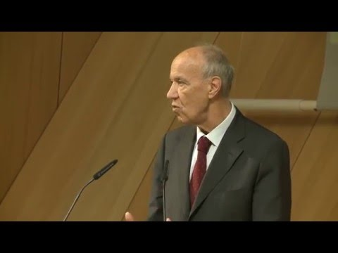 WIPO DG Opens Conference on IP and Development