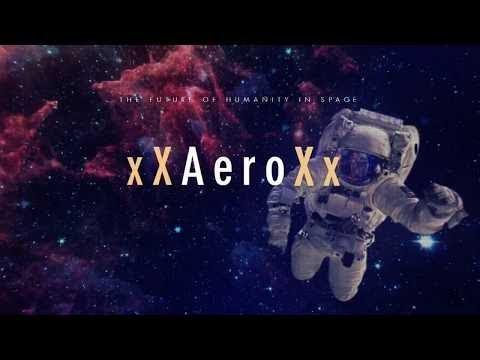 Universum Doku 2017HD SpaceTime Riskante Raumfahrt Die Gefahren im All