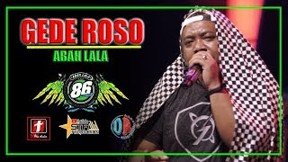 Download Mp3 Gede Roso - Abah Lala - Om. Mg 86 Live Ambarawa