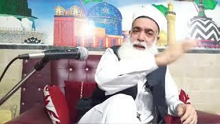Video Rohani Jawahir. Haqiqate Murshid Kab ashkaar hoti hai. Is ki Alamat or bohat kuch Janye is vedio me. download MP3, 3GP, MP4, WEBM, AVI, FLV November 2018