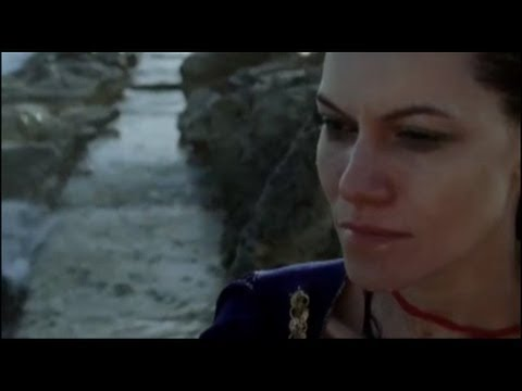 Trailer do filme Era uma vez eu, Verônica