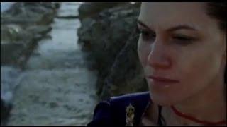 Trailers da Mostra: 'Era uma Vez Eu, Verônica'