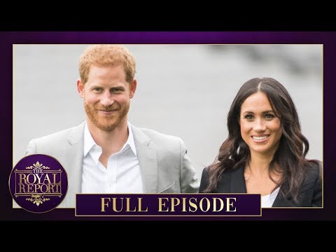 harry-&-meghan-lose-sussex-royal-brand,-bon-jovi-teams-with-harry-for-a-special-cause-|-peopletv