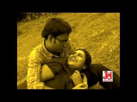 Jadi Bhul Bujhe Chole Jao-যদি ভুল বুঝে চলে যাও  By JMD Telefims