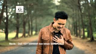 Gambar cover CJ - Kedua Kali (Official Music Video)