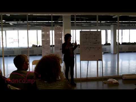 Business Model Slicing - Veronica Torras - Broadband