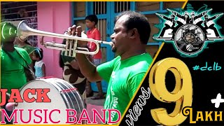 Marana Mass Song With Petta Theme Music #3 | Petta | Covered By Drums | Drums Cover Local Beats |