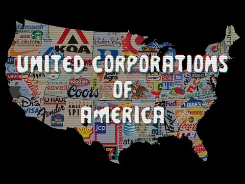 united-corporations-of-america-by-zamp-nicall