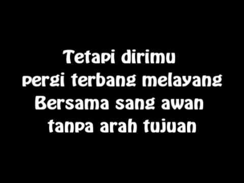 7 Kurcaci Goresan Pelangi Lyrics