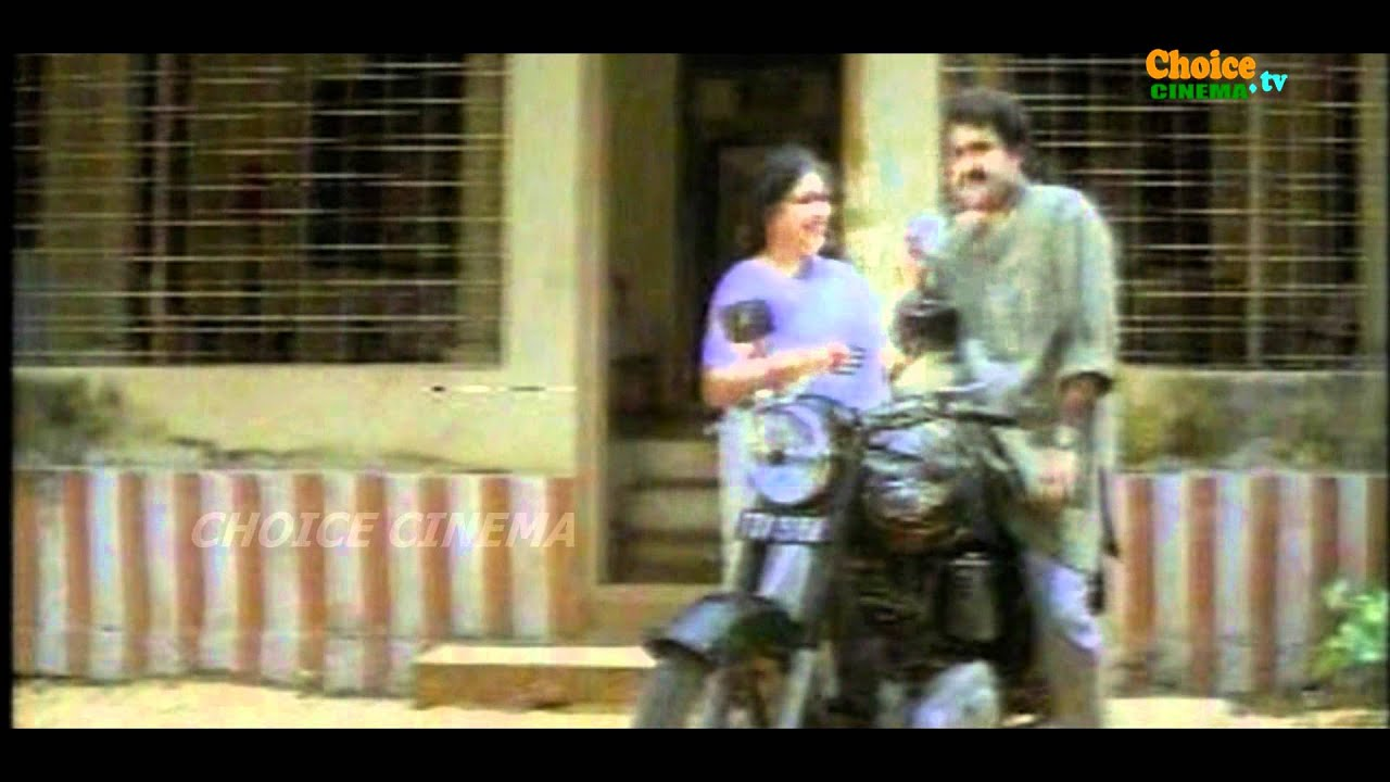 Hey Krishna - Kizhakkunarum Pakshi Malayalam Movie Song ...