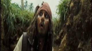 Download Video Jack Sparrow - Sex appeal MP3 3GP MP4