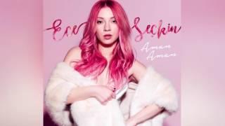 Ece Seçkin - Aman Aman - 2015 (Official Audio)