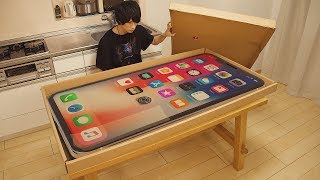 WTF!!? iPhone 11 SCAM?! | RATE