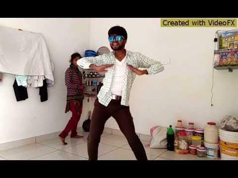 Pawan Singh ka sabse super hit song chamkelu sisa Jaisan