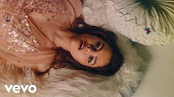 Selena Gomez - Rare (Pop Up Video)