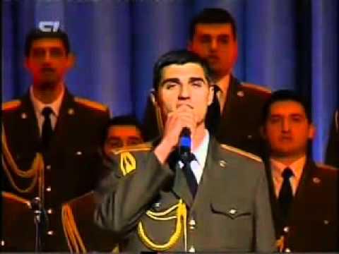 Artur Karapetyan - Hayoc Banak