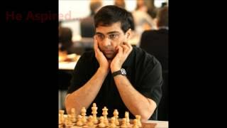 Round table India - VRT-77 - Aspiring to Inspire.wmv