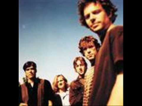 Gin Blossoms- Til I Hear It From You (Acoustic) - YouTube
