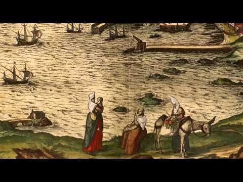 Fantasía VIII - Luys Milán (a.1500 - d.1561)