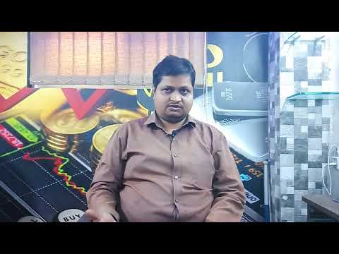 Ganesh karne, pune. Feedback on live inyraday trading course by Technical Trade Consultancy