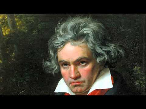 Beethoven - Symphony No. 5 Op. 67 (on Period Instruments)