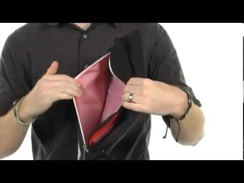 online store d6a12 85299 Herschel Pop Quiz Computer Sleeve 13