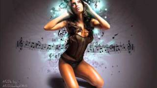 Nelly - Just a Dream  Joey B Electro Remix.wmv